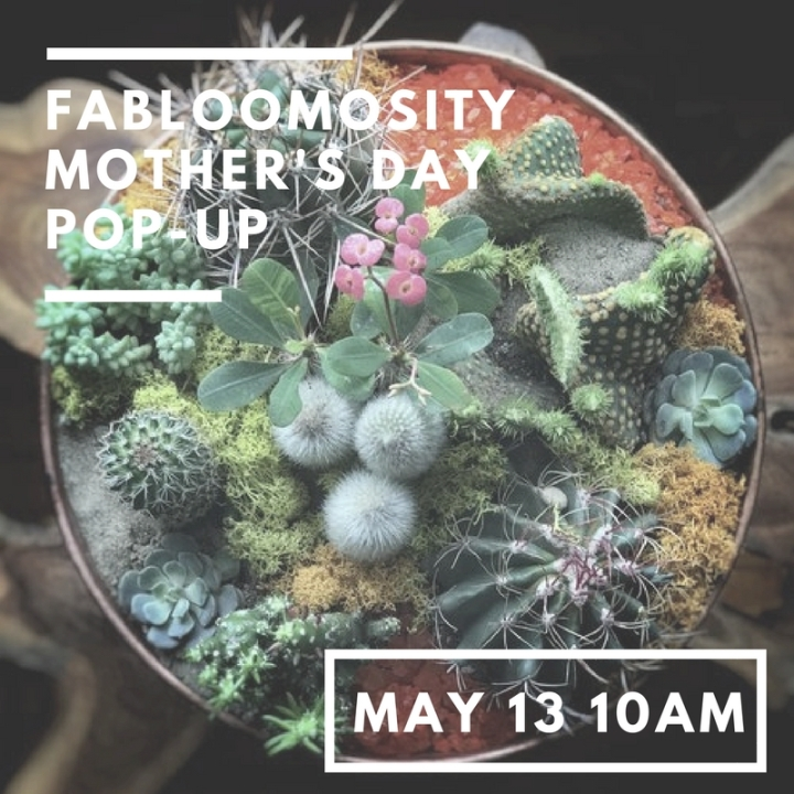 FABLOOMOSITY MOTHER'S DAY POP-UP (1)