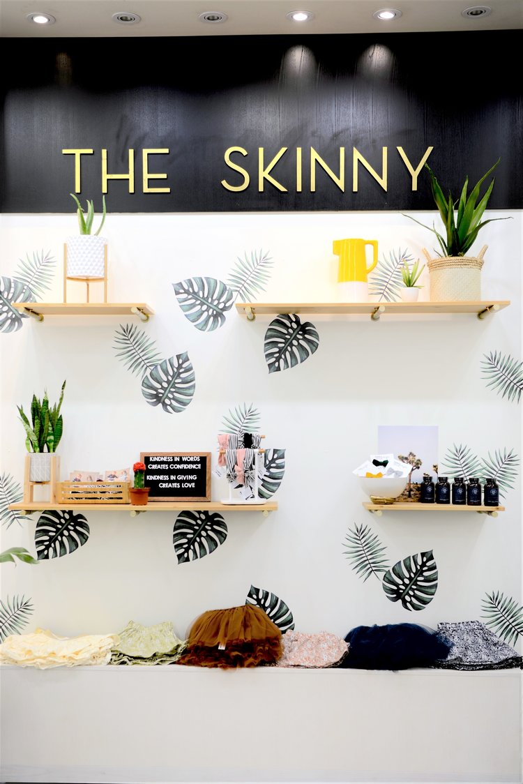 shop+the+skinny-1