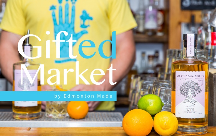 The Gifted Market – Sept. 22, 2018